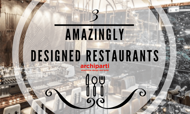 3 amazingly designed restaurants in hong kong you cant miss archiparti