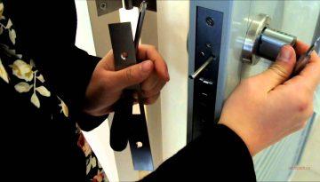 renovation planner locksmith king